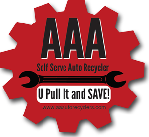 AAA Auto Recyclers - Auto Parts San Antonio, Pick and Pull